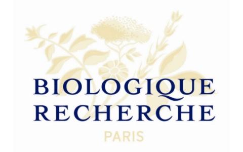 Ambasada Urody Biologique Recherche