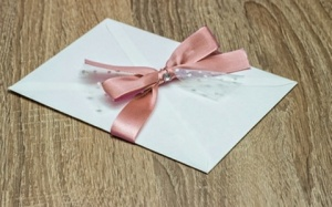 Gabinet kosmetyczny - kupon prezentowy