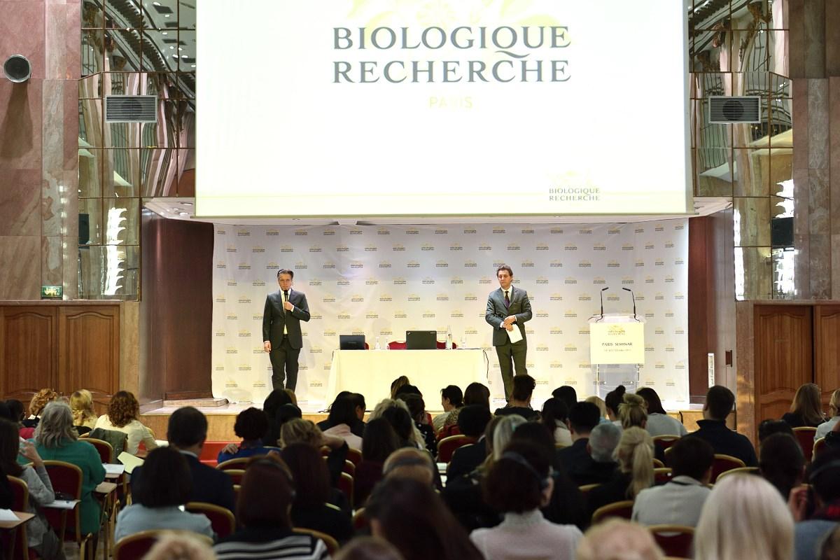 BioRecherche_Oct-276-Resizer-1200